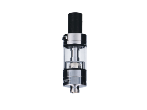 GS Drive Clearomizer