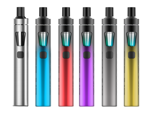 EGO AIO Simple Set