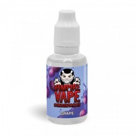 Vampire Vape Aroma Grape 30ml
