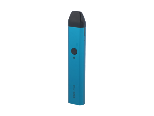 Uwell Caliburn Pod Kit Blau